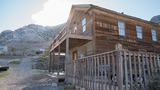 Photos: Wanna get away? California ghost town can be yours for $925k
