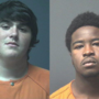 Atmore teens arrested with stolen guns