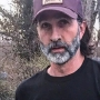 "Lexington man is a ""Walking Dead"" ringer for British actor"
