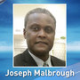 Malbrough officially named Beaumont ISD Police Chief; Hood interim principal at Brown