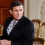 Trump told Flynn to fight for his honor, and he's ready to if asked by Congress