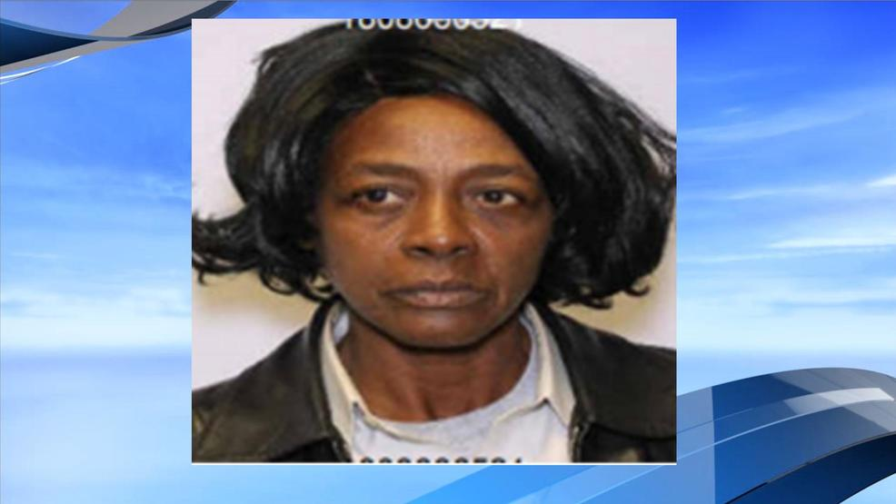 Charleston Police Ask For Help Finding Missing Woman Wciv