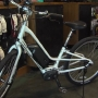 Tulsans are getting turned on to electric bikes