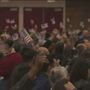 About 1,000 become U.S. Citizens in Fresno