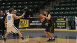 Elm Creek and Overton Boys to meet in FKC Tournament title game