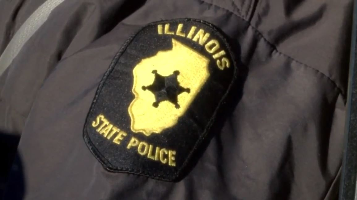 Illinois State Police (ISP) have arrested a Springfield Police Officer for official misconduct and battery.