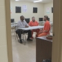 Starke County inmates learn how to be fathers behind bars
