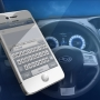 Study: Milliennials engage in risky behavior while driving