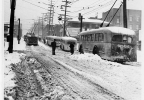 Buses_stuck_in_snow_on_downtown_street_Seattle_January_1950.jpg