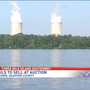Three Mile Island unable to sell energy, struggles to make a profit