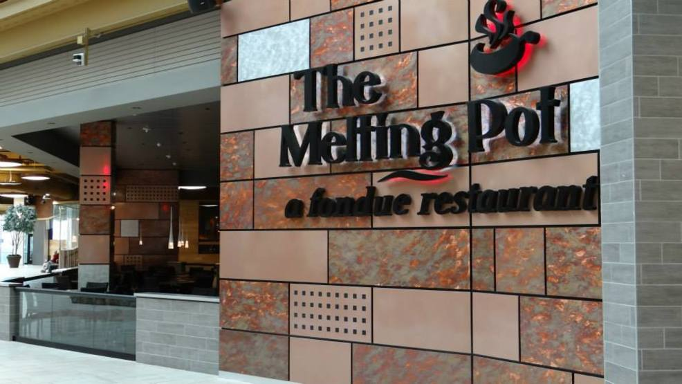 Melting pot syracuse