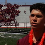 Ysleta HS signs with Southwestern College