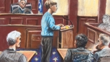 LIVE BLOG: Dylann Roof gets the death penalty for Emanuel massacre