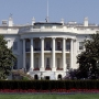 White House fence jumper from Everett arrested again