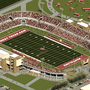 WTAMU releases full details on approval of Football Stadium Project