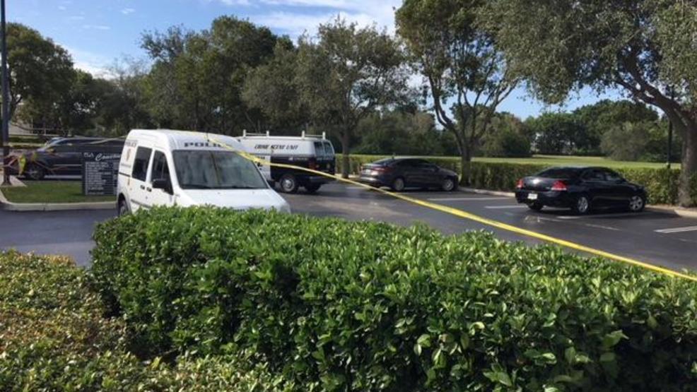 Police ID man found dead in Palm Beach Gardens | WPEC
