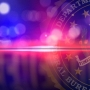 McDonough County Officials work with FBI in mass shooting investigation