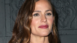 Jennifer Garner's pet chicken has died