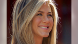 Jennifer Aniston to play lesbian president in new Netflix movie