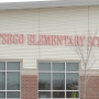 Lawsuit filed against Otsego School District