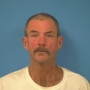 Nye County inmate arrested after escape
