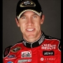 Carl Edwards retiring from NASCAR