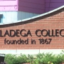 Talladega College band members address political criticism