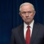 Rape case reignites immigration debate as DOJ announces new policy