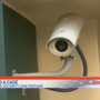 "MCSO introduces ""eye watch"" in the hopes of cracking cases"