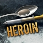 Feds, local upstate NY groups hosting anti-heroin event