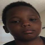 FBI human trafficking task force looking for D.C. 11-year-old, missing since Wednesday