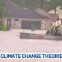 NOAA: Extreme weather events occur more often when the climate changes