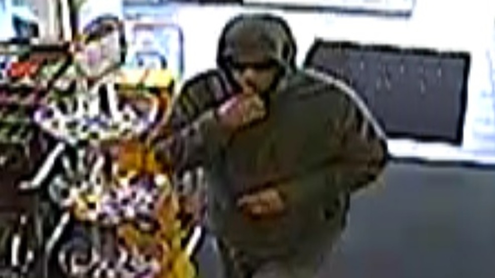 police trying to id man who robbed nolensville pike cvs at gunpoint