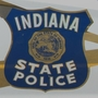 Indiana State Police accepting applications for dispatchers
