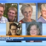 Monday marks one year after mass shooting in Kalamazoo