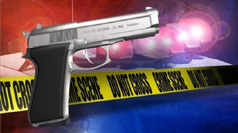 Deputies in Richland County investigating fatal shooting<p></p>