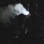 Doctors warn about rise in e-cigarette use among teens