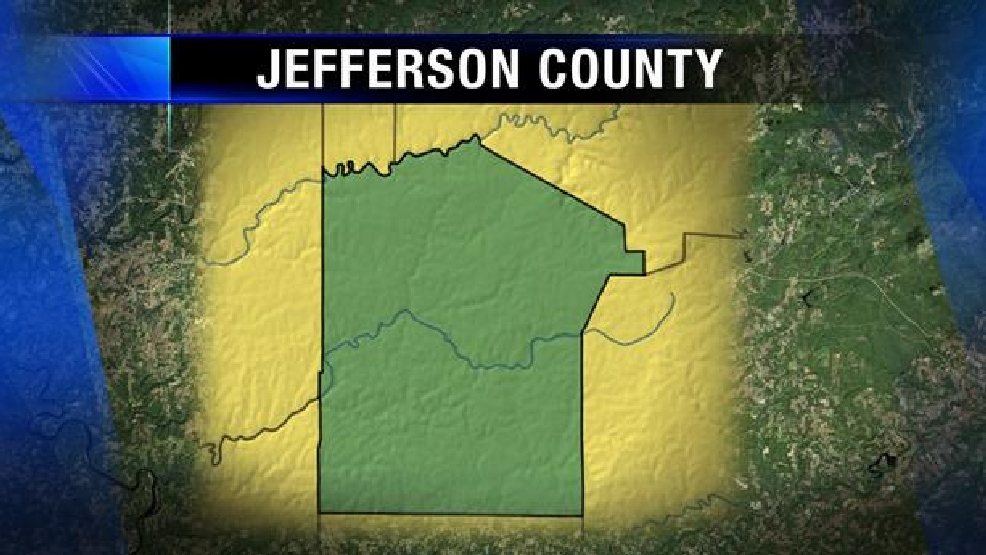 Jefferson County Colorado – Several Search Engines at Once