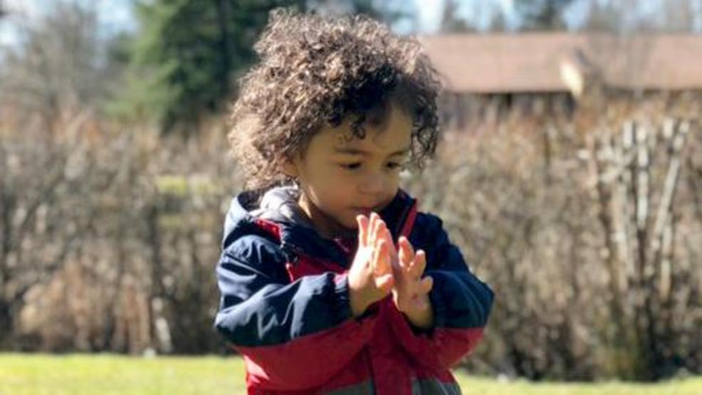 b30cfa6de17f9 Name released of 3-year-old killed in parking lot; Brazilian community  mourns