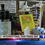 Coos Head Food Co-op celebrates international Fair Trade Day, highlights farmers' issues