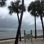 Hurricane Irma moves up Southwest Florida, dangerous storm surges expected