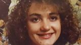 A 16-year-old Tulsa cold case solved