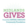 """Midlands Gives"" you an opportunity to give back to the community"