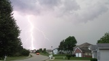 PHOTO GALLERY: Saturday Storms