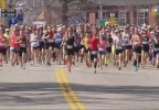 BOSTON MARATHON STARTING LINE (NBC SPORTS).jpg