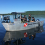 Final body found after 3 die in northern Maine boating accident