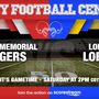 Watch Live: Brownsville Veterans Chargers at Brownsville Lopez Lobos