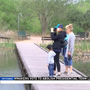 State and federal parks in RGV offer activities for families during spring break