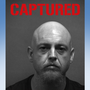 Man wanted for forgery of financial instrument in Randall County captured