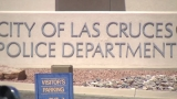 Authorities investigating Friday night officer-involved shooting in Las Cruces